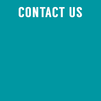 home-contact-us