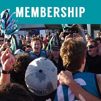 memberships-home