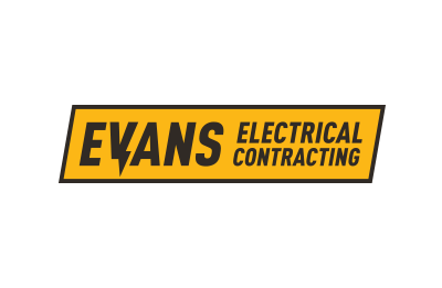 Evans Electrical