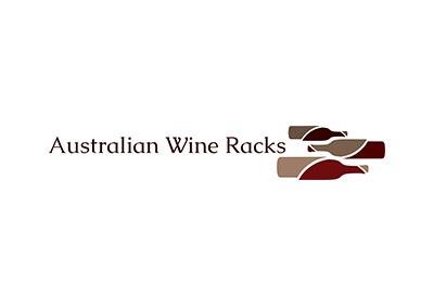 Australian Wine Racks