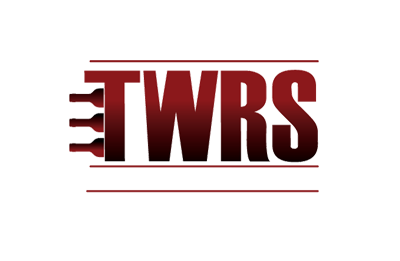 The Wine Rack Shop